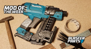 Mod of the Week: The Makita Nailbiter